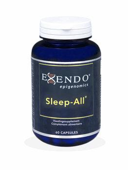 Sleep-All – 60 caps