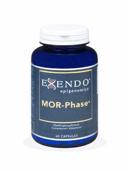 Exendo:MORPhase® (verbeterde formule) - 60 caps