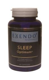 sleepoptimum
