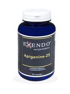 Apigenin-25 - 90 Kapseln