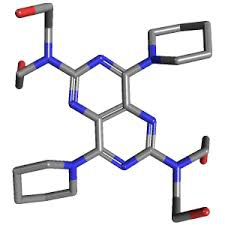 LDD 2 mg capsules